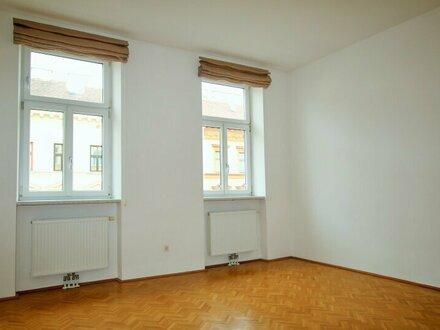 SANIERTER ALTBAU - helle, perfekt geschnittene Zweizimmerwohnung - zentral gelegen - 1160 Wien