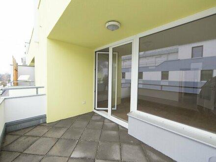 1-Zimmer Wohnung mit Balkon in 1220 Wien - ZU VERKAUFEN