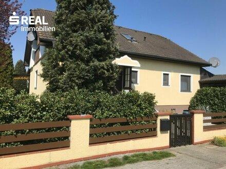 Haus in Weigelsdorf Nähe Ebreichsdorf