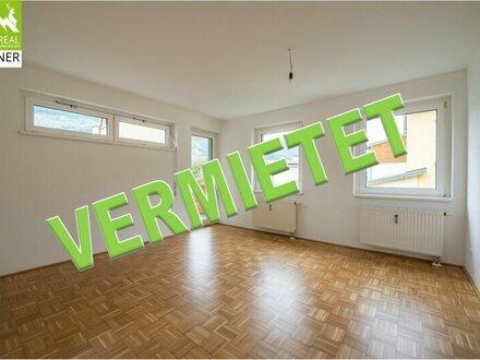 """Vermietet! """"3-Monate-Mietfrei"""" Geräumige 79m² Mietwohnung in zentraler Lage! ***Provisionsfrei***"""