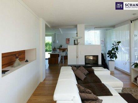 Moderne geräumige 68 m² große Gartenwohnung im Zentrum von Premstätten + PROVISIONSFREI! Projektvideo!
