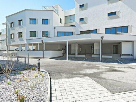 Winklhof 6: Haus A - Top A/15 - 4-Zimmerwohnung im 2. Obergeschoss, 94,35 m²