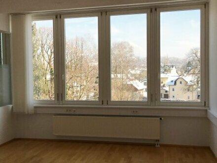 Top modernes Bürofläche in verkehrsgünstiger Lage - Salzburg Maxglan!!!