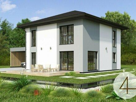 Einfamilienhaus in absoluter Ruhelage! Inkl. Baugrundstück !!! Bereits 1 Haus Verkauft!