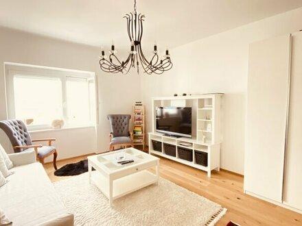 Schöne Wohnung 2Zimmer in 18., Theresiengasse