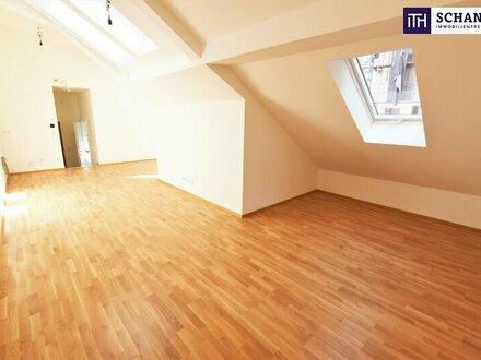 Anleger aufgepasst! Vermietete Wohnung! Tolle Investition + perfekte Raumaufteilung + Ruhelage im Innenhof!