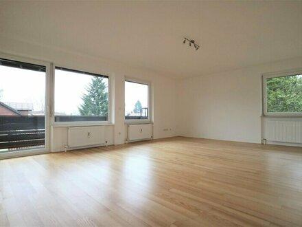 Helle 4,5-Zimmer-Wohnung im Stadtteil Aigen