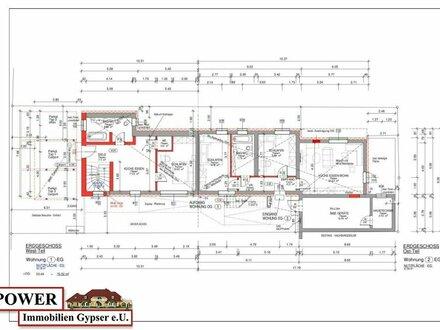 2 Zimmer Eigentumswohnung Erstbezug !!