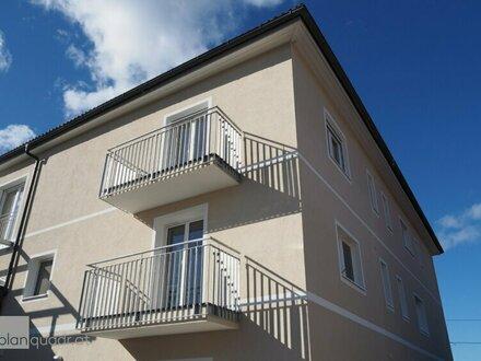 Investment: Innerstädtisches Wohnhaus in Maxglan, nahe Riedenburg