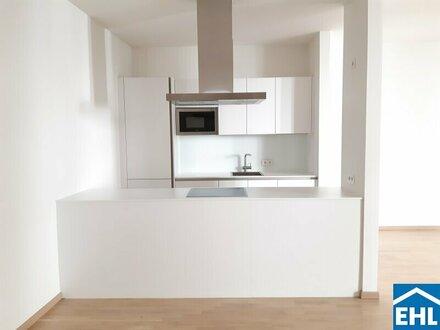 Perfekte Kombination aus Altbauflair und modernstem Wohnen im Herzen von Wien