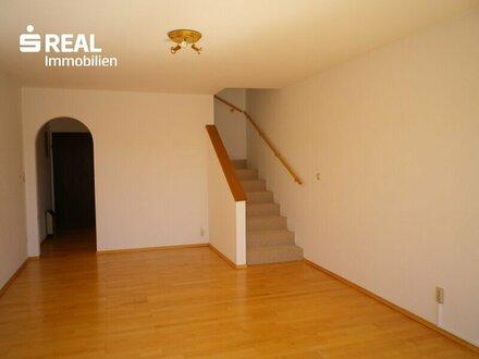 Gemütliche 2-Zimmer-Mietwohnung mit Balkon in Mondsee