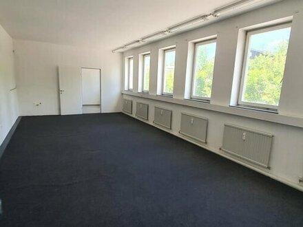 Büro - Schulungsraum - Künstleratelier - Alles ist machbar