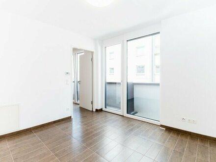 Stilvolle 2-Zimmer-Neubauwohnung im 18. Bezirk! Ab sofort!