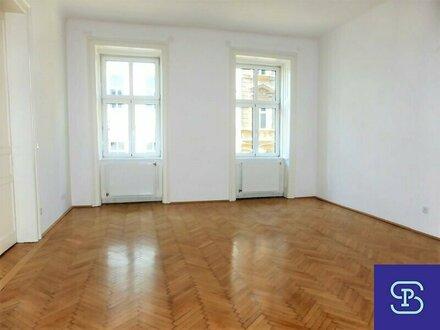 Schöner 63m² Altbau mit Einbauküche und Lift Nähe Prater - 1030 Wien