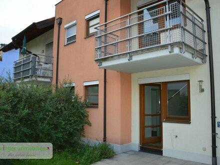 """""""Treffpunkt Rif!"""" WG-taugliche 3-Zimmer-Wohnung + Balkon"""