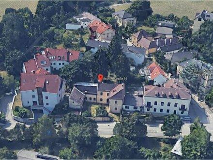1.021 m² BAUGRUND in Mödling (7 km von Wien) Bauklasse II - 25% verbaubar - Share auch Deal möglich!
