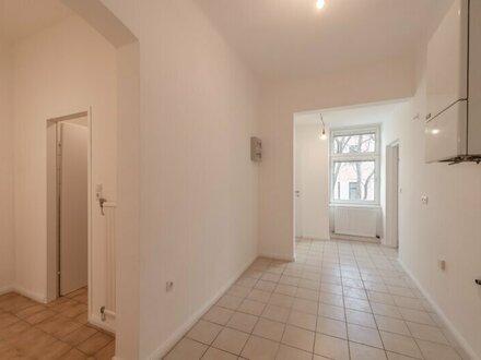 ++NEU** 3-Zimmer Altbauwohnung, sehr gutes Preis-Leistungsverhältnis! ++ VIDEOBESICHTIGUNG ++