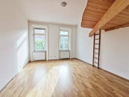 ++NEU++ Tolle 2-Zimmer Wohnung in ruhiger Lage!