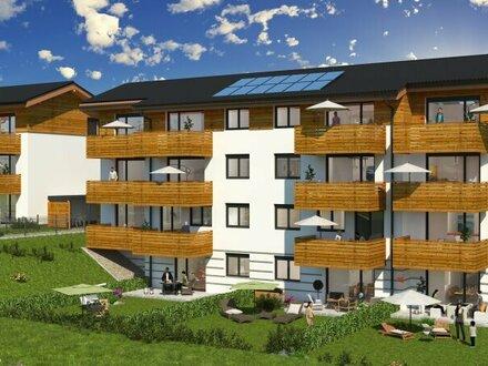 Paare & Singles: Helle 2 Zimmer Wohnung mit Balkon