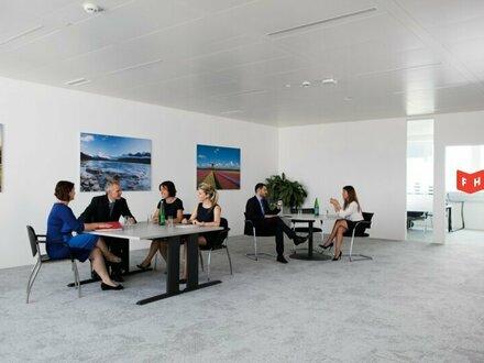 Büroflächen im Walter-Business-Park (Provisionsfrei)