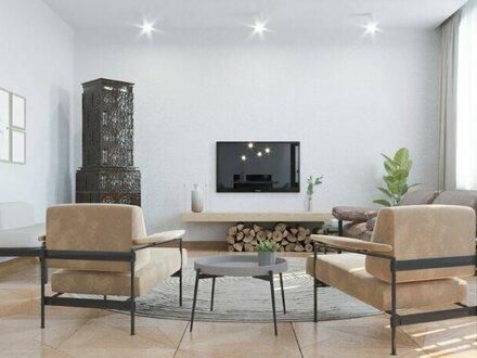 4 Zimmerwohnung in optimaler Lage zu VERKAUFEN!