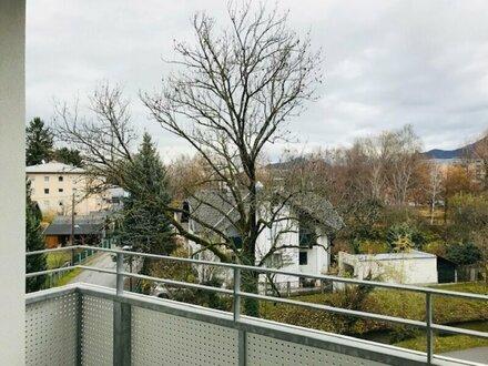 Familien & Studenten aufgepasst! - WG geeignete 4 Zi. Wohnung mit Loggia - Erstbezug nach Sanierung & PROVISIONFREI für den…