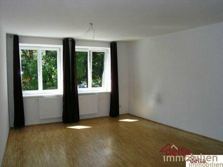 Attraktive 2-Zimmer Mietwohnung im Zentrum von Bad Ischl