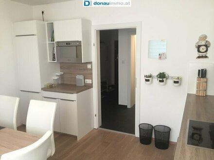 Neuwertige Wohnung 70m2 mit top Ausstattung !!! PROVISIONSFREI !!!