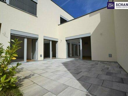 ITH - Ein wahrer Wohntraum am Plateau von Hart bei Graz! PROVISIONSFREI!