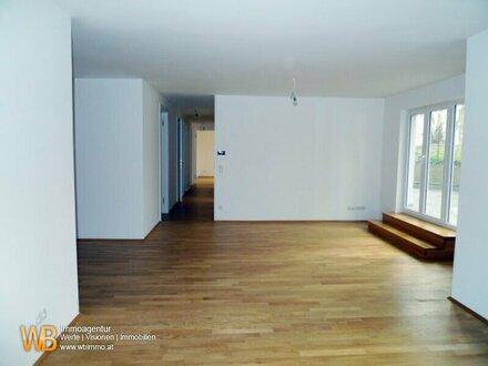 NEUER PREIS***Top-Sanierte Büro- oder Ordinationsräumlichkeiten 4-Zimmer mit 120 m² -in zentraler Lage***