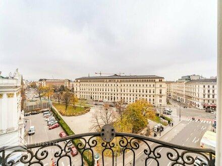 Share-Deal: 20 Zimmer Hotel in Bestlage von Neubau