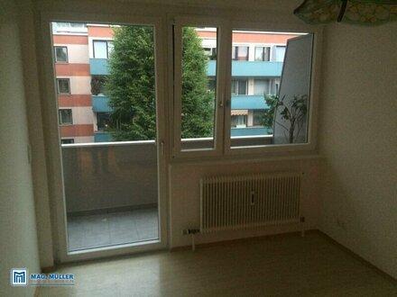 Leistbares Wohnen für Jedermann ... Interessante 2 Zimmer Wohnung mit Pfiff