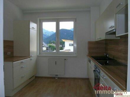 Schöne 3-Zimmer-Mietwohnung in Reiterndorf in Bad Ischl