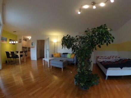 Großzügige Single Wohnung in Elsbethen