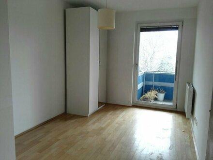 ***NEU***2-Zimmer mit Balkon und Abstellraum***tolle Lage im 3. Bezirk***