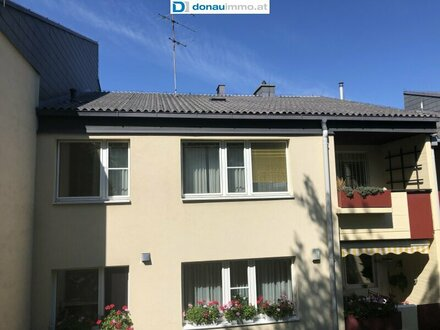 2380 Perchtoldsdorf großzügige 5 Zimmer Wohnung mit Loggia in Grünruhelage