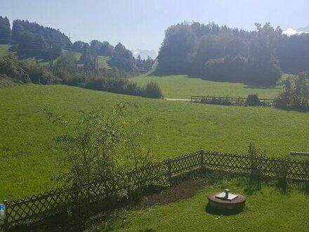 EXTRA CHILLIG: 2-Zimmerwohnung mit Südbalkon + Westbalkon, das Leben kann kommen