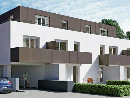 Penthouse - Highlight in der Josefiau