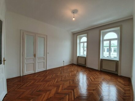 Schön sanierte 2-Zimmer Wohnung in 1090 Wien nahe zur U Bahn Nussdorferstraße zu vermieten!