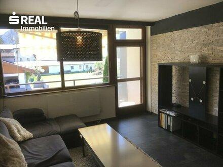 2-Zimmer-Wohnung in St. Martin/Lofer