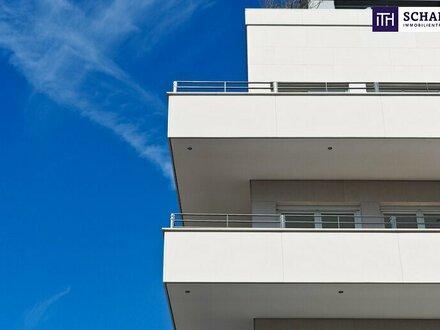 ITH - PROVISIONSFREI! COOLE Eigentumswohnung in Graz zu kaufen! - SCHNELL ZUGREIFEN!