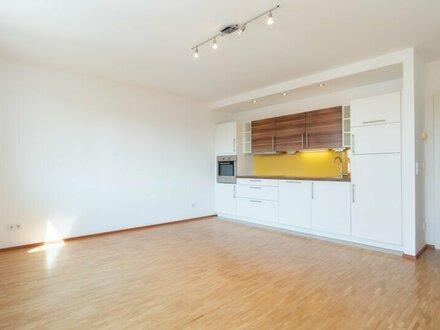 Sonnige Wohnung mit Balkon zum Verlieben! Musilplatz nähe U3/Ottakring!
