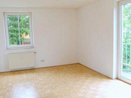 3 Zimmer-Wohnung mit Balkon - Salzburg Parsch