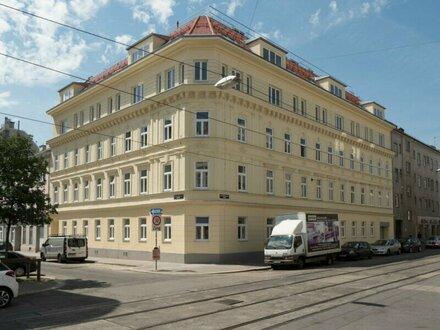 CPI Mietwohnung: 3-Zimmer Dachgeschosswohnung im 16. Bezirk zu vermieten