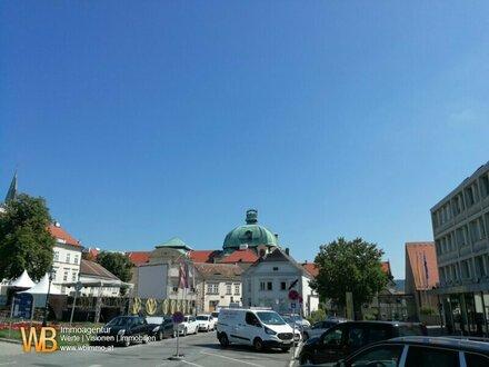 PROVISIONSFREI! TOPLAGE beim Rathausplatz! Erstbezug nach Generalsanierung!