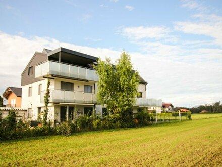 Gois: Charmante 2-Zimmer-Wohnung in idyllischer, ruhiger Lage