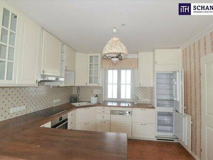 Hier sind Sie goldrichtig! 230m² Haus in der Gemeinde St. Josef zu verkaufen - auch als 3 separate Einheiten nutzbar -…