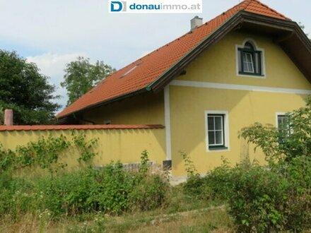 3100 Spratzern: RESERVIERT!!! Einfamilienhaus mit Potential und großem Garten