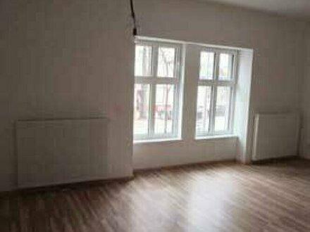 1150 Wien Top-sanierte 2-Zimmer-Wohnung in zentraler Lage