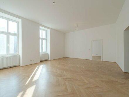 ++NEU++ KERNsanierter 2-Zimmer ERSTBEZUG, **tolle Raumaufteilung** BESTPREIS: 3630€/m² !! **sehr gutes Preis-Leistungsverhältnis**